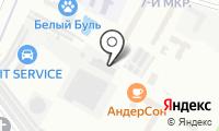 СанТорг на карте