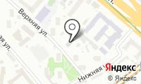 Детский сад №311 на карте