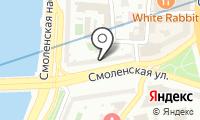 Digi & Digi на карте