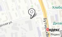 Read.ru на карте