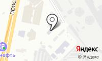 Проект-ИТ на карте