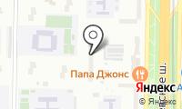 Диана-Дентал на карте