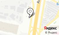 ТАЙЛЕ на карте