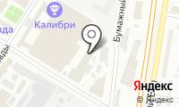 Kombik.com на карте