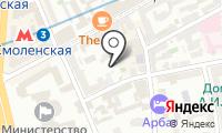 DSclinic на карте