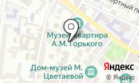 Россия-АСЕАН на карте