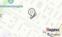 Salon 101 на карте