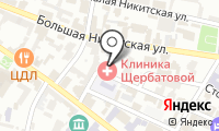 ImageGame на карте