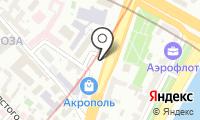 Русские традиции на карте