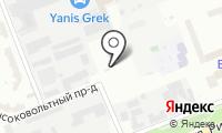Электротехника Компонент на карте