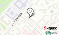 Авторская Косметология на карте