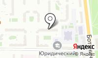 ДентаСпа на карте