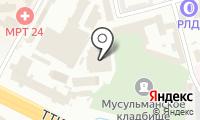 Мап мёрчант на карте
