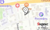 Фото услуги на карте
