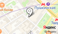 БонПан на карте