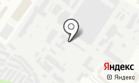 МИТ на карте