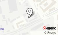 СТ-Тюнинг на карте