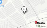 Tonirovka-art.ru на карте