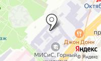 АЙЛАВ на карте