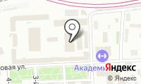 Арома Трейд на карте