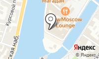 BersoАнтик на карте