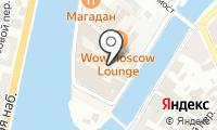 WRconcept на карте