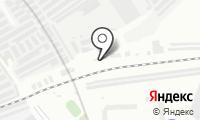 Промжелдорсбыт на карте