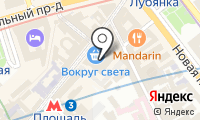 Rodenstock на карте