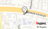 А-Кордес на карте