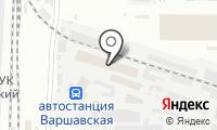 Сибим Плюс на карте