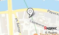 СБ Банк на карте