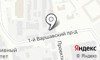 Джелато Мастер на карте