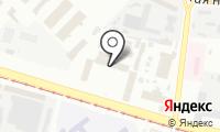 СеткаОпт на карте