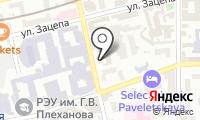 Real Homes Group на карте