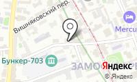 Айбэйз на карте