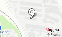 Штокмайер Фуд на карте
