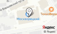 Bosch Thermotechnik на карте