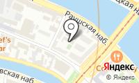 Электросетьсервис ЕНЭС на карте
