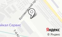 Демпинг на карте