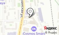 АПЛ ГРУП на карте