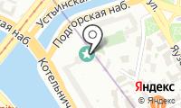 Isol Project на карте