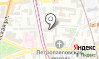 Юрконсул-URC Group на карте