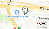 ЛПС-Дента на карте