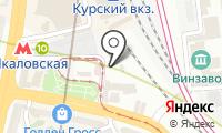 KATIDIAMOND на карте