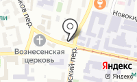 СМУ-3 на карте