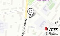 Сварщик Мастер Дачник на карте