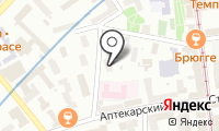 МобилМани Телеком на карте