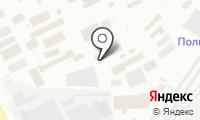 Volt-Service на карте