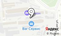 Obuvshop.ru на карте