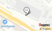 Спецэнергоавтоматика на карте